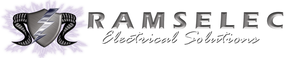 Electrical Solutions Melbourne | Local Electrician Melbourne