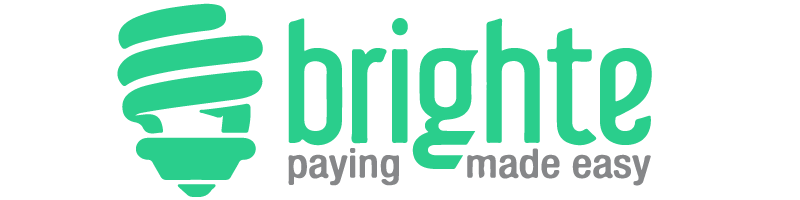Brighte - Paying made easy