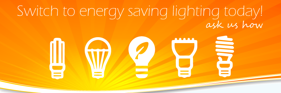 Energy_Saving_Lighting