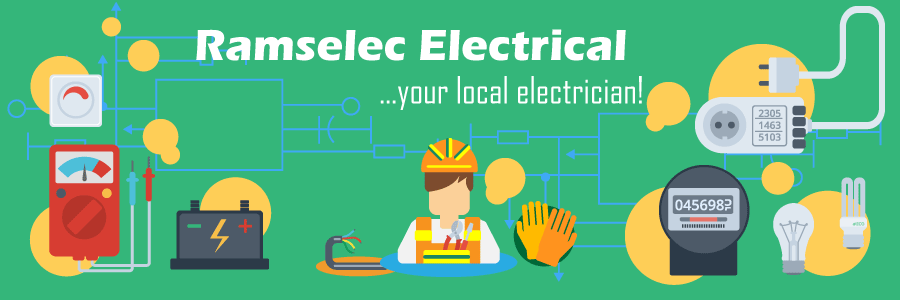 Ramselec_Electrical_Local_Electrician